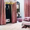 Designroom-1